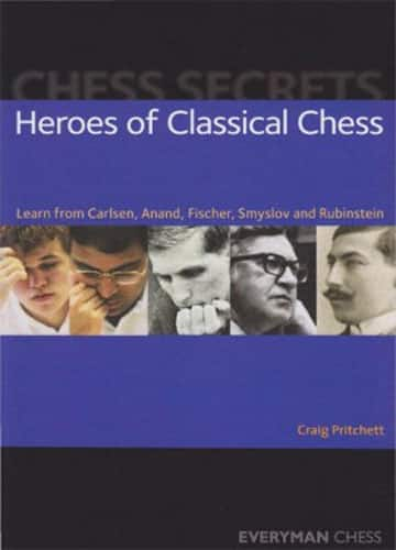 Heroes_of_Classical_Chess