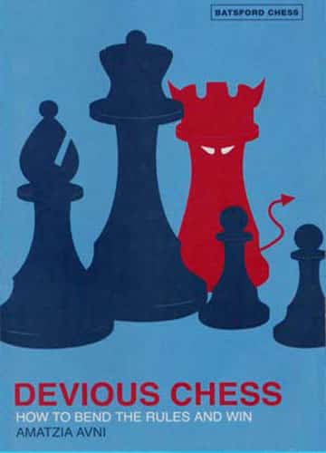 Devious-Chess-How-To