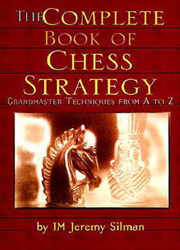 The-Complete-Book-of-Chess-Strategy-Silman-Jeremy