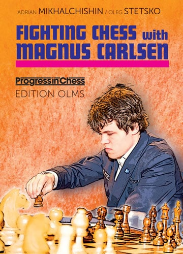 Fighting-chess-with-Magnus-Carlsen