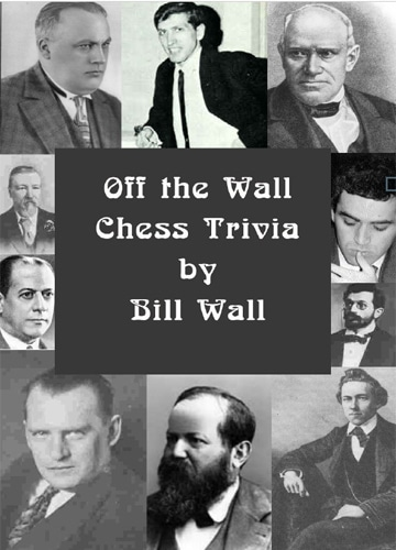 Off-the-Wall-Chess-Trivia