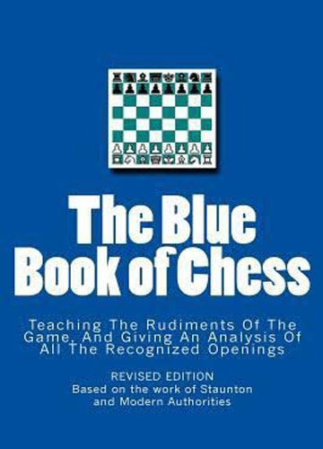 The-Blue-Book-of-Chess
